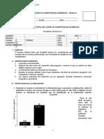 EVALUACIÓN_DE_COMPETENCIAS_GENÉRICAS_-_PPP_III.doc