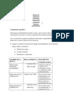 Actividad 2 Taller - Probabilidad (1)