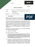 002-13 - PRE - EGASA- Exoneración por situación de desabastecimiento.docx