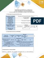 Guía de actividades y rúbrica de evaluación - Fase 4- Trabajo colaborativo 3-Profundización.docx