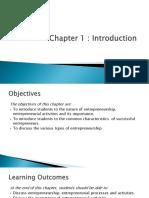 Chap 01 - Introduction.pptx