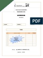Portada(1).docx