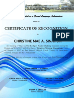 English certificates-poster.docx