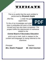 Divyansh Programs.docx