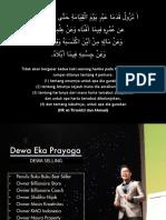 Fundamentals of Selling.pdf