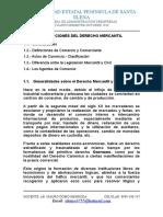 1 CAPITULO 1.doc
