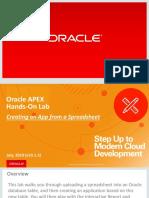 apex-spreadsheet-solution_new19_2.pdf