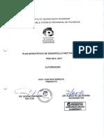 PEDI 2016.pdf