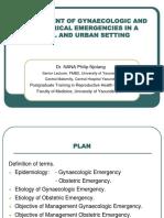OBGYN_emergencies_Njotang_Yaounde_2007.pdf