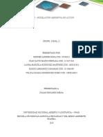 FASE 4 Modelacion Ambiental en Accion 358036 22