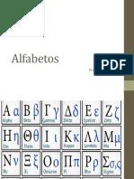 Língua e Fala Alfabetos.pptx