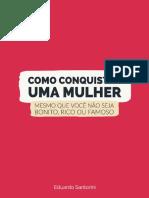 comoconquistarumamulher.pdf