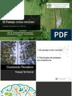 Sesión 02. El Paisaje como recurso.pdf