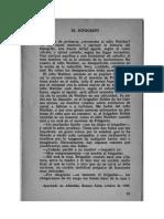 -Leopoldo-Marechal-El-hipogrifo.pdf