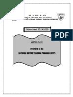 Module2 NSTP Law 19 20 Final Final