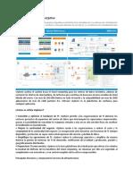 Plataformas de Virtualizacion