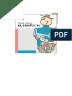 IMSLP155470-PMLP283301-carbajo-the_little_spaniard-1996-pf.pdf