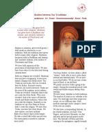 1st-Hindu-Jewish Summit Report-Final