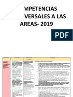 COMPETENCIAS TRNSVERSALES.docx