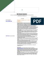 microsoft-dynamics-gp--crm-in-transp