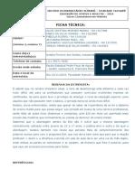 TRABALHO XAVIER.pdf