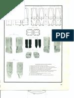 ATLAS DE MORFOLOGIA DENTAL_Pag 19.pdf