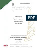 TRABAJO FINAL INVESTIGACION DE MERCADOS - INSUQUIMICA.docx