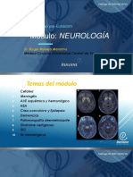Módulo:Neurologia
