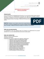 administración_de_proyectos_en_tecnologías_de_la_información_(30_hrs).pdf