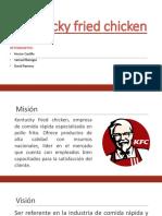 kentucky fried chicken.pptx