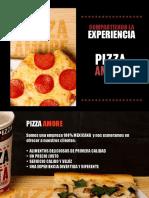 PizzaAmoreFranquicias2018