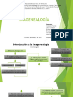 imagenealogia