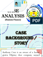 Case Analysisss