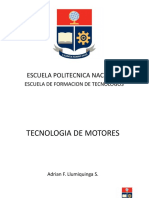 TM-2019A (2).ppt [Modo de compatibilidad].pdf