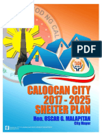 Local-Shelter-Plan-Final.pdf