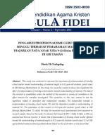 629-97-1863-1-10-20180215 (1).pdf
