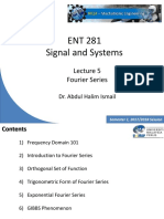 Lecture 7 - Fourier Series (Dr. Halim).pptx