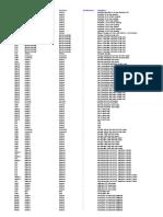 Atlas Mnemonics for SPWLA PJ 07-14-2010_0