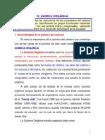 III. QUÍMICA ORGÁNICA, trabajos.pdf