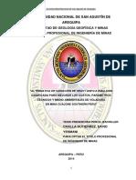 MIchgud120.pdf