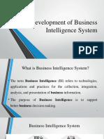 development of business intelligence system (2).pptx