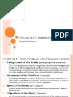 PFS-Summarypart1