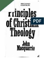 John Macquarrie - Principles of Christian Theology.pdf