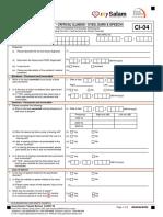 CI-04-Eyes, Ears, Speech-2.pdf