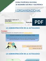 ADM712 2019B PARTE2.pdf