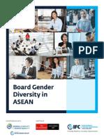 Board_Gender_Diversity_in_ASEAN.pdf