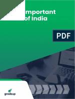 Imp Dams Eng.pdf-71 (1).pdf