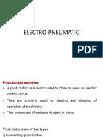 electro-pneumatic_sies.pdf