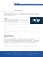 Z-Pox-32-ED.pdf