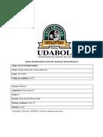 GLUCOCORTICOIDES.pdf